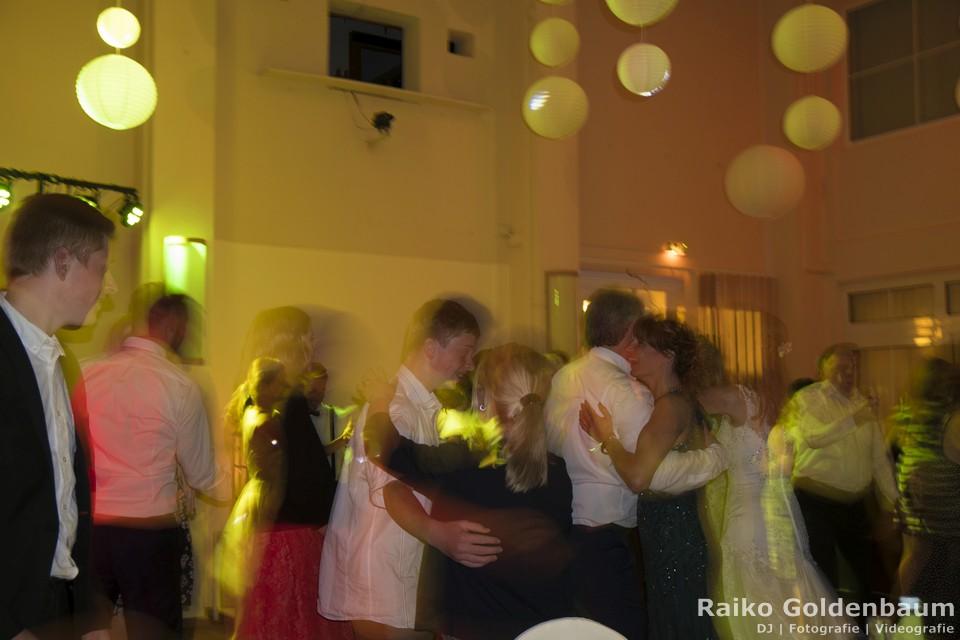 DJ Hochzeit Halberstadt