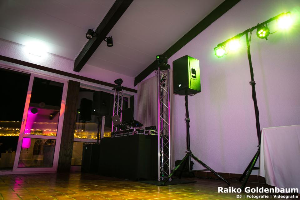 DJ Idstein im Taunus
