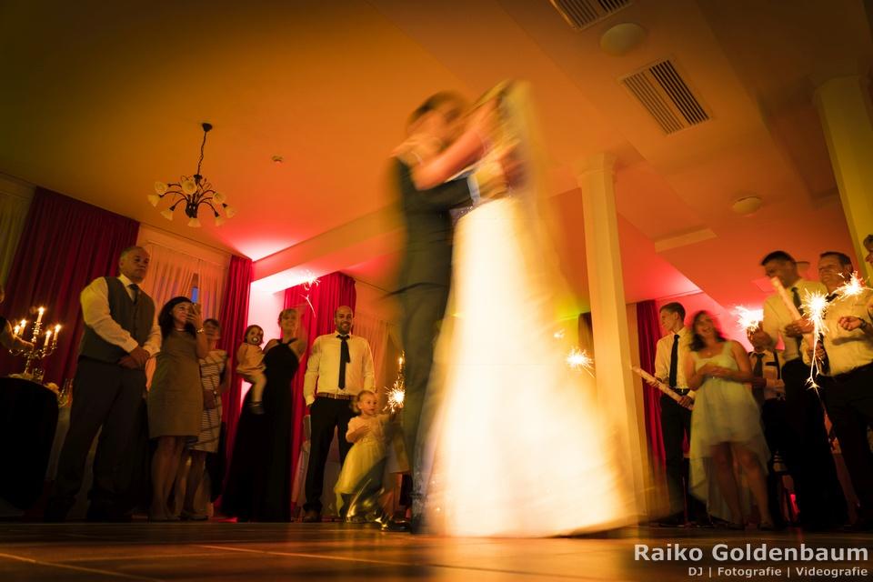 Gut Gnewikow Hochzeit