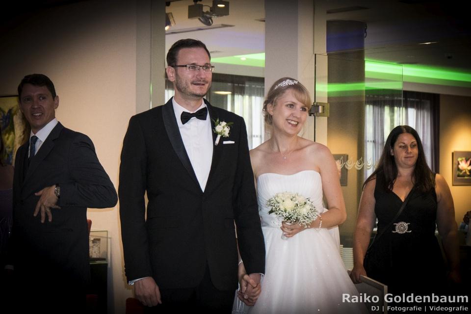 Havelberg Hochzeit Fotograf