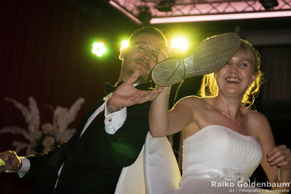 Havelberg Hochzeitsfotos