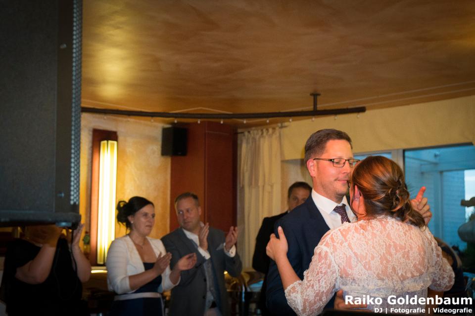 Hochzeit Laatzen