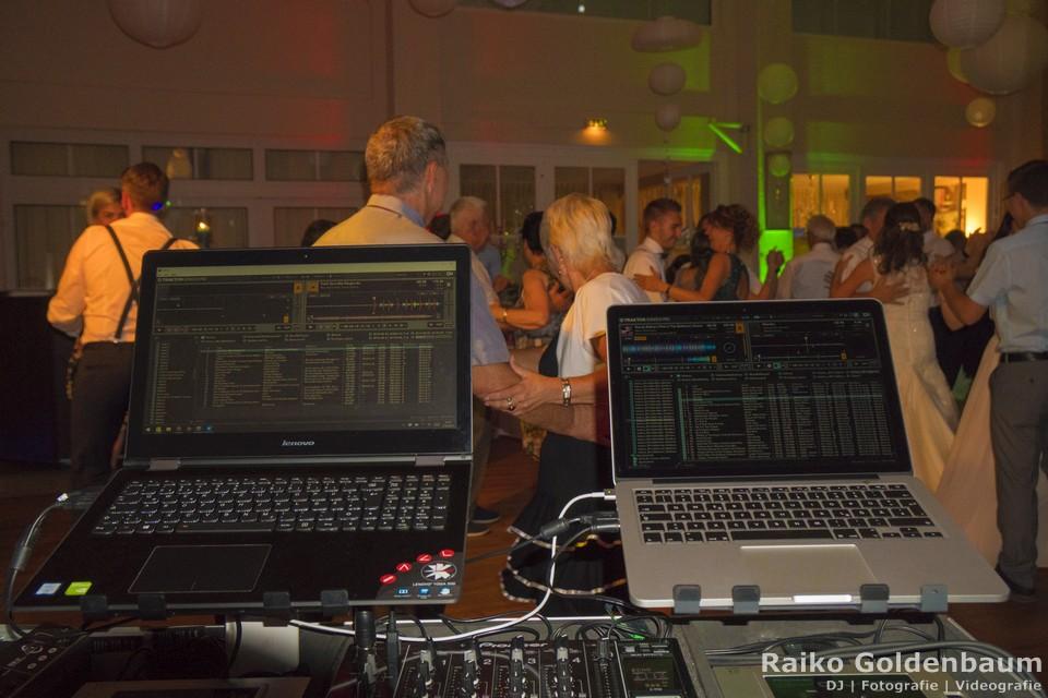 DJ Braunschweig