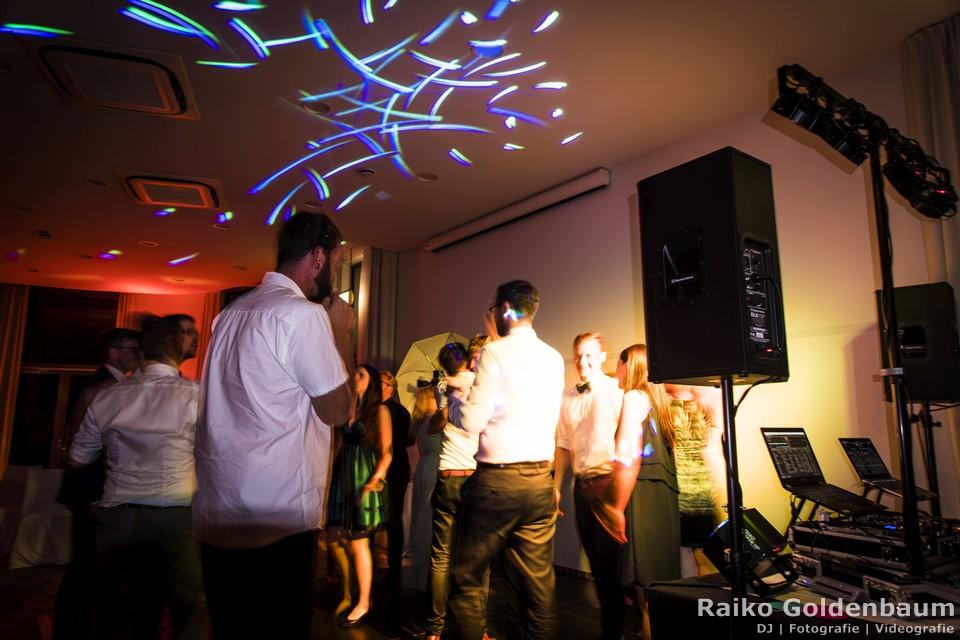 DJ Falkensee