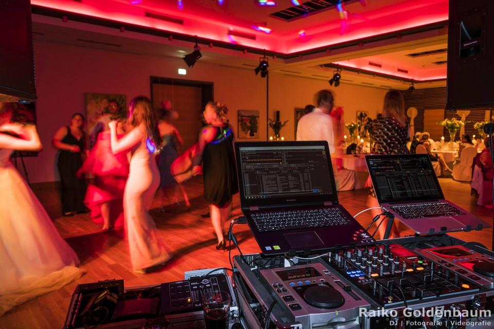 DJ Göttingen
