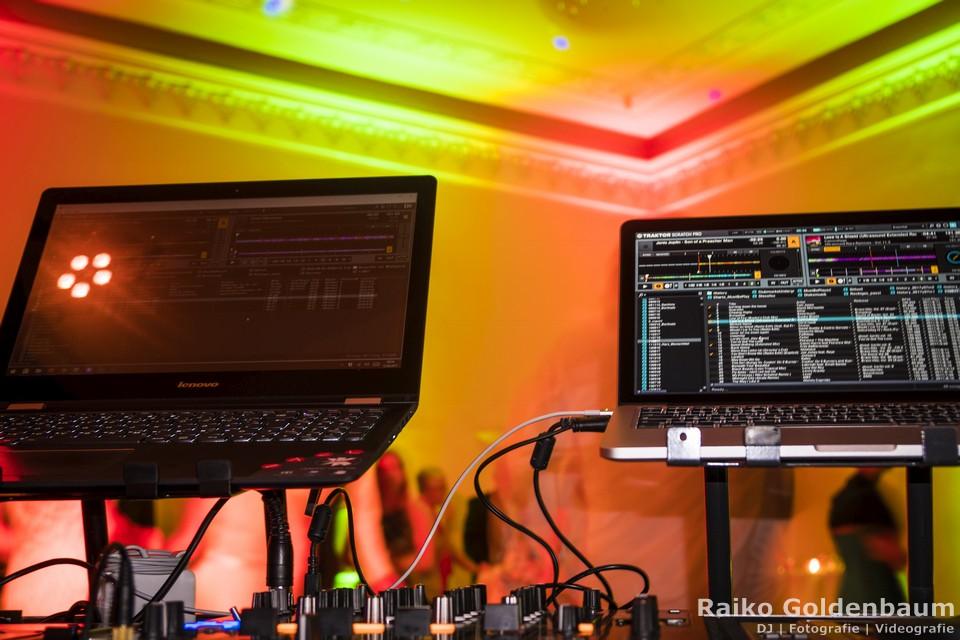 DJ Gotha