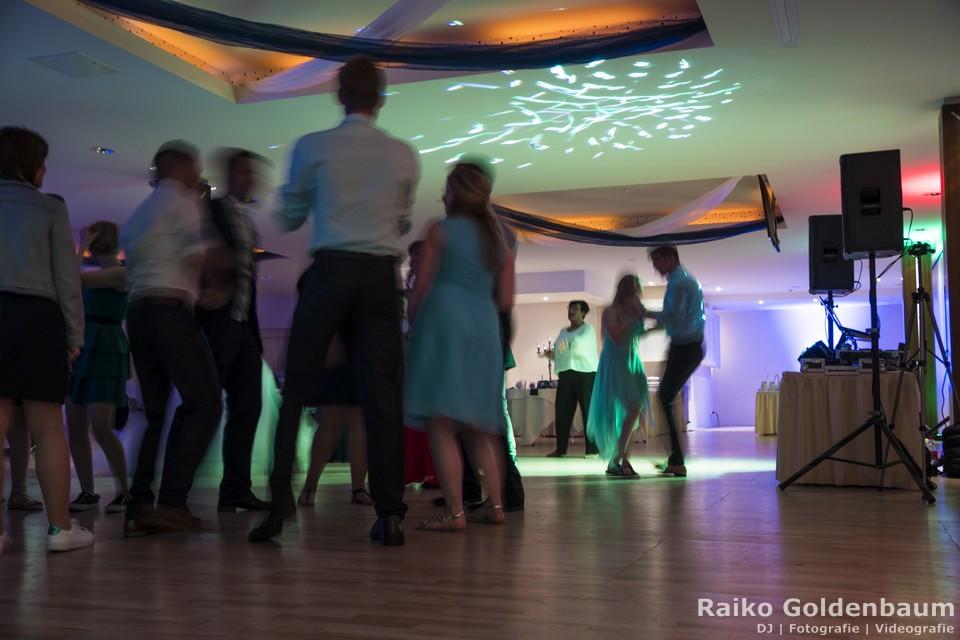 DJ Hochzeit Salzwedel