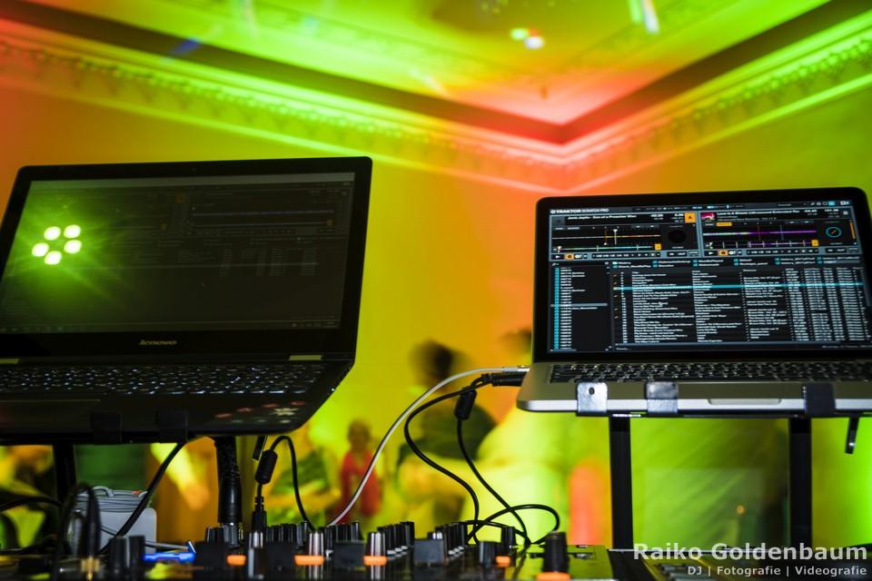 DJ Jena