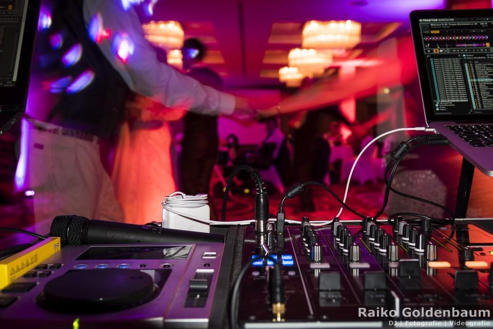 DJ Nordhausen