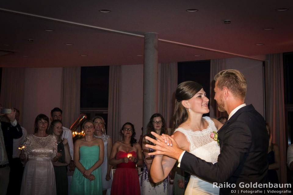 DJ Wolfsburg Hochzeit
