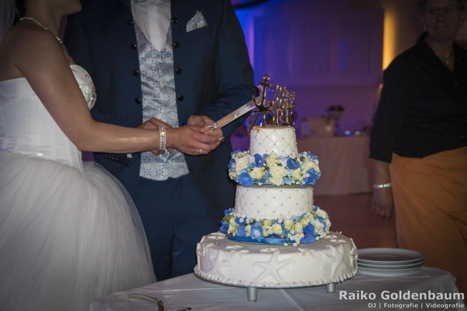 Hochzeitsfotos Altenburg