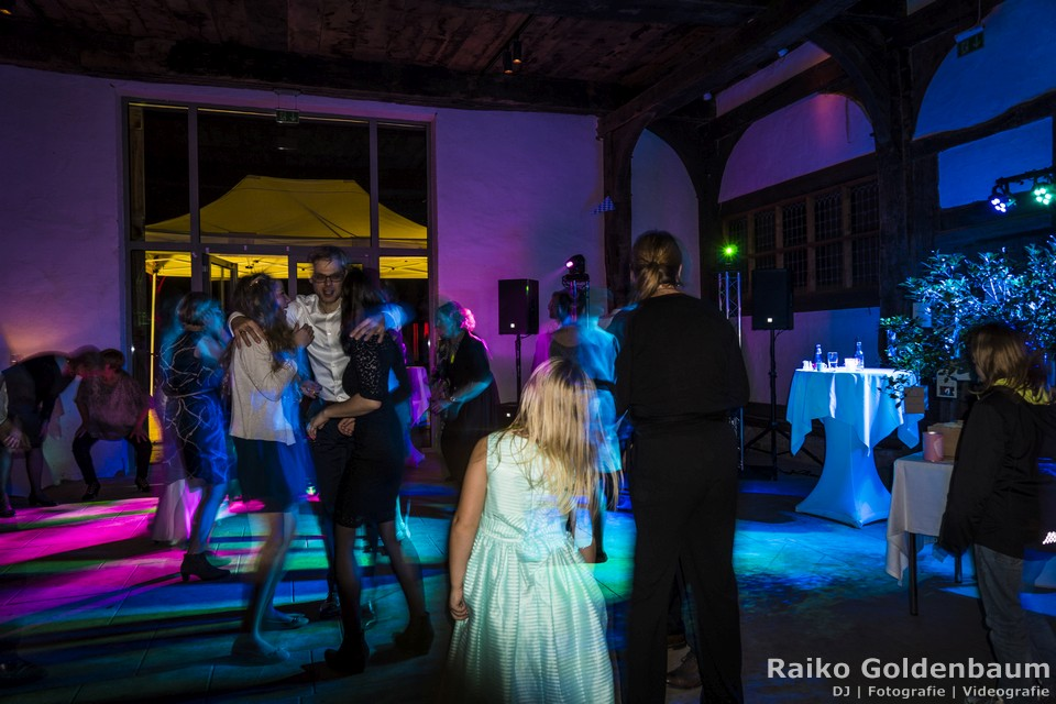 Im Weißen Ross Hochzeit Detmold