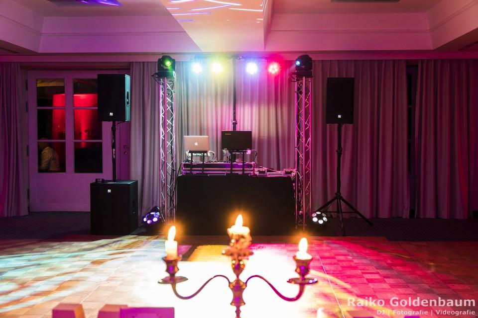 DJ Bielefeld
