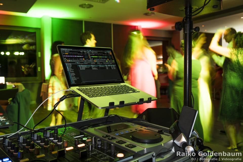 DJ Kyritz