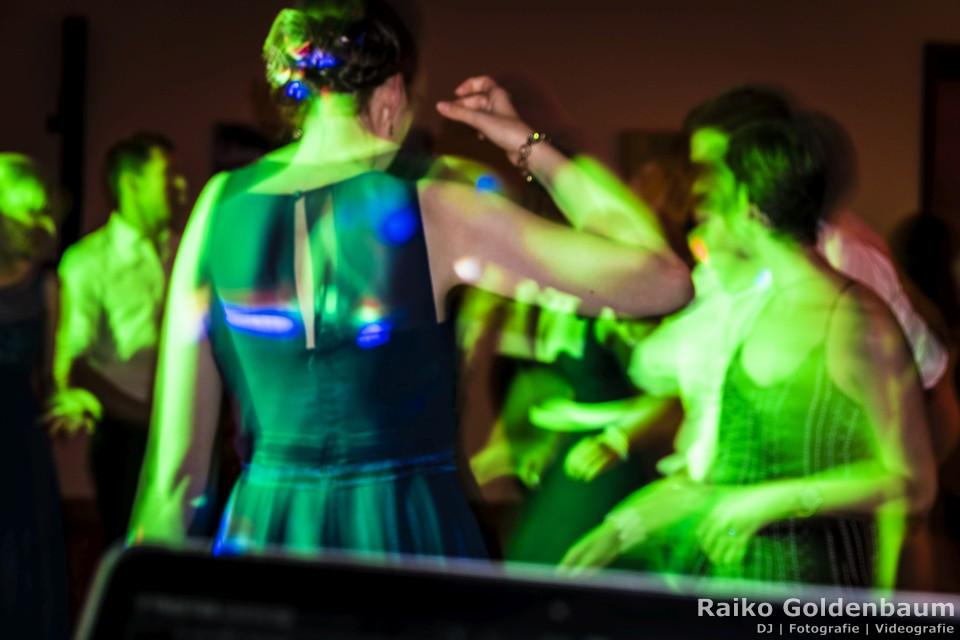 DJ Discjockey Hildesheim