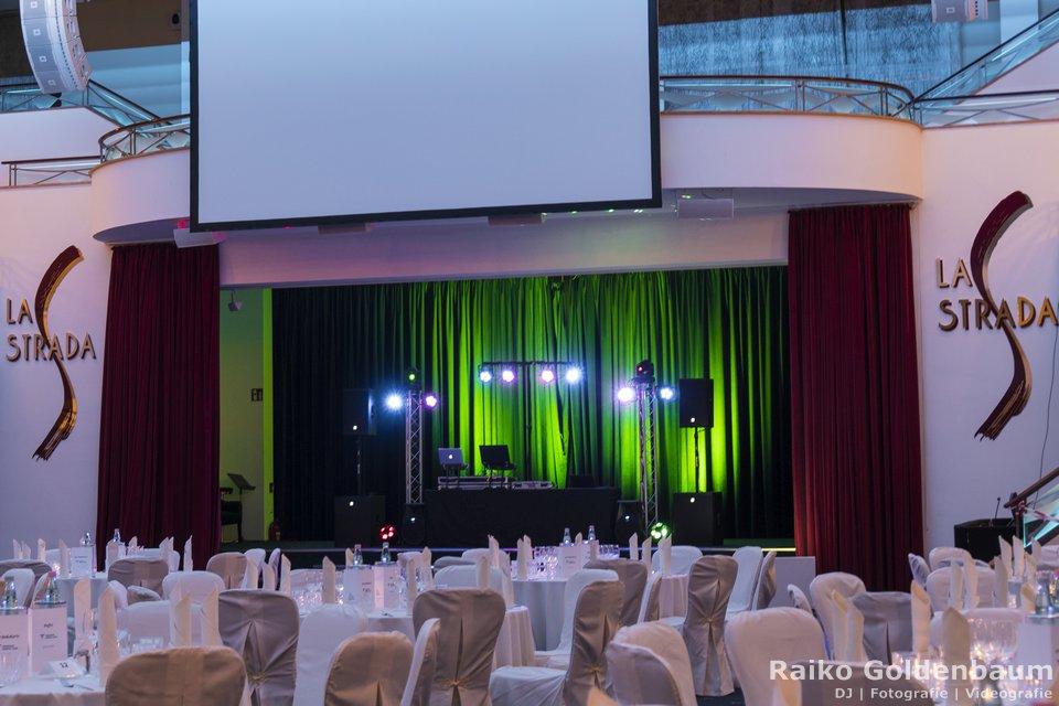 Event DJ Kassel
