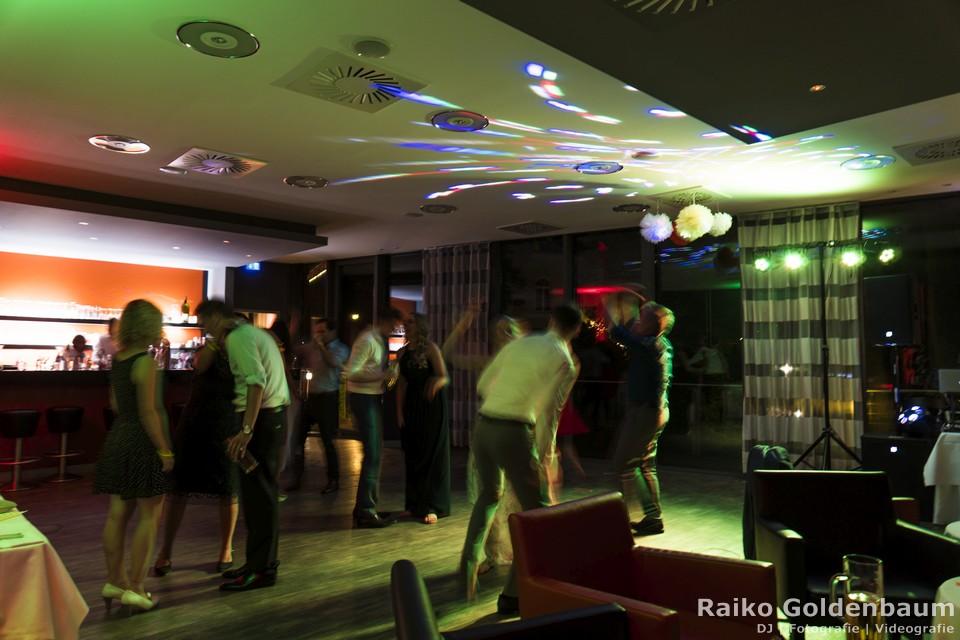 Party DJ Ilmenau