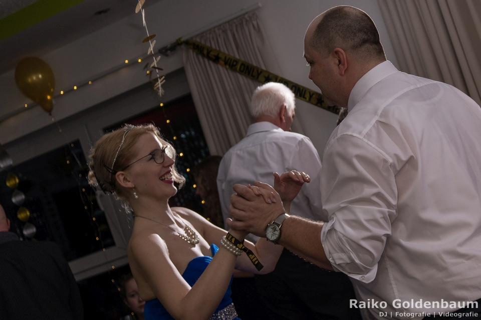 DJ und Fotograf Hochzeit Rudolstadt