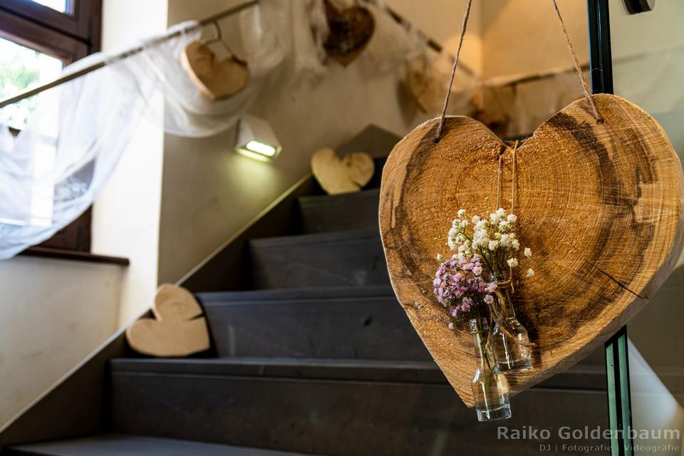 Hoflößnitz Radebeul Hochzeit feiern